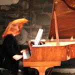 CHAOS IN ORDNUNG / Ein szenisches Konzert / 2017
